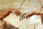 Prosperity Michaelangel
